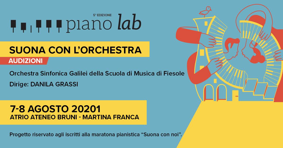 PSL-00163-Schermate Suona con orchestra_1200x629